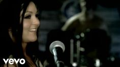 Gretchen Wilson's official music video for 'Redneck Woman'. Click to listen to…