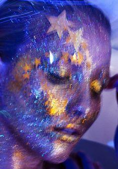 Glitter by Shinobu and Bullet Saga Sig
