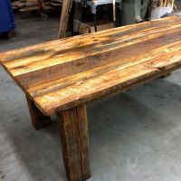 reclaimed wood table farmhouse style antique.jpg