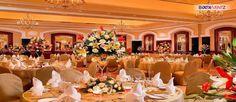 #banquets_in_mumbai #Wedding