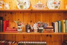 Find out why Aswanley wedding venue's secluded location, space and flexibliity make it one of the best Scottish Wedding Venues. Autumn Weddings, Fall Wedding, Barn Renovation, Rustic Wedding Inspiration, Barn Wedding Venue, Liquor Cabinet, Image, Home Decor, Blush Fall Wedding