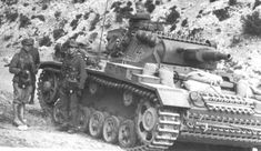 Bundesarchive Photos 1933 - all fields of WWII - Page 68 North African Campaign, Afrika Korps, Tiger Tank, Engin, Ww2 Planes, World Of Tanks, Armored Vehicles, Military History, Tanks
