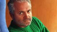 Gianni Versace http://www.famousfashiondesigners.org/gianni-versace
