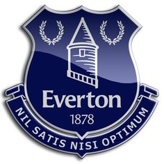 English Premier League, Everton - Swansea, Monday, pm ET ! Information about video stream is absent for now Betting Odds Everton - Swansea City 1 X 2 Best Odds Fifa Football, Football Team Logos, Football Cakes, Everton Badge, Everton Fc, Arsenal Fc, Premier League Logo, British Football, Goodison Park
