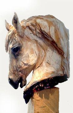 """Résultat de recherche d'images pour """"sculpture de gambino"""""""