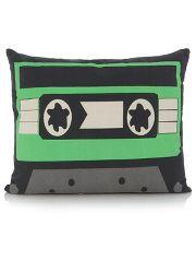 Tape Cushion