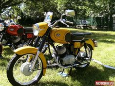 Old Motorcycles, Mad Max, Fast Cars, Bicycles, Motorbikes, Live, Vehicles, Antique Cars, Motorcycles