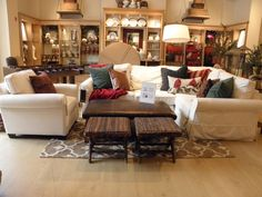 46 Best Shopping The Streets At Southpoint Images Interior