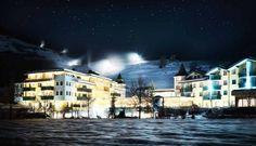 DOLOMITEN RESIDENZ **** SPORTHOTEL SILLIAN Wellness Hotel   Osttirol   Österreich.  HOTELINFORMATION Die Dolomiten Residenz**** Sporthotel Sillian befindet sich direkt gegenüber der Talstation des Skizentrum Sillian Hochpustertal und ist die perfekte Unterkunft für Ihren unvergesslichen Urlaub in den Osttiroler Dolomiten! www.leadingspa.com  #sporthotel #leadingsparesort #sillian #leading #spa #resort #wellness  #オーストリア #австрия Wellness, Resort Spa, Den, Hotels, Around The Worlds, Travel, Vacation, Viajes, Destinations