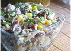 fitness-salat-s-hubami-fazulou-a-syrom