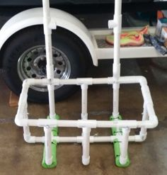 original-rack