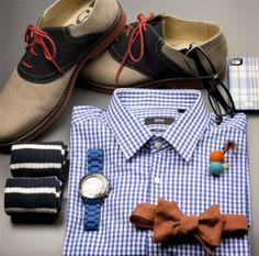 27-mens-vintage-wedding-suit-casual-alternative-wedding-clothing-j-garner-studios