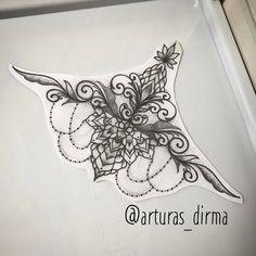 arturas.dirma@gmail.com thanks for looking... #tattoo #tattoos #tattooed #tattooart #tattoolife #tattoodrawing #art #artist #artwork #ink #inked #inkedmag #drawing #sketch #underboobtattoo #sternumtattoo #btattooing #dotwork #dotworktattoo #mandala #mandalaart #mandalatattoo #londontattooartist #uktattooartists #girltattoo