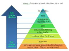 Natural Frequency Of Human Body Wikipedia