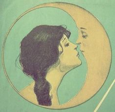 happy new moon lovers ❤ The big theme of the Sagittarius New Moon is  freedom.