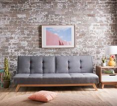 Make life Fanatstic with the Siesta 3 Seater Futon. Flexible payments and affordable shipping available at Fantastic Furniture Futon Sofa Bed, Futon Mattress, Metal Futon, Leather Futon, Comfortable Futon, Best Futon, Small Futon, White Futon