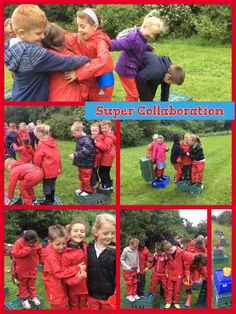 The Lighthouse Keeper's Lunch in the Woods! Lighthouse Keepers Lunch, Forest School, Year 2, Eyfs, Outdoor Play, Under The Sea, Woods, Kindergarten, Lunch Box