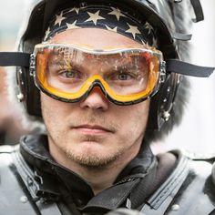 Snow Time ! - ski goggles Ski Goggles, Winter Sports, Oakley Sunglasses, Skiing, Helmet, Snow, Ski, Hockey Helmet, Winter Sport