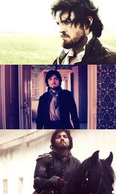 Athos in 1x3 Commodities