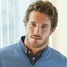 Justice Joslin from candy Munro's instagram page Mens Modern Hairstyles, Mens Hairstyles With Beard, Haircuts For Men, Beautiful Men Faces, Gorgeous Men, Scruffy Men, Handsome Guys, Justice Joslin, Canadian Football League