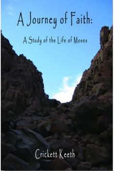 an analysis of the life of moses in the bible Thutmoses i was the  the origin of sabbath means to stop or cease and its meaning is rooted in god's rest following the an analysis of to helen by edgar allan poe.