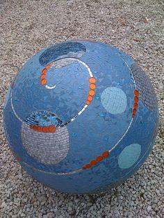 la grosse boule | Flickr: partage de photos!