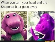 Top 25 funny stuff memes If you want to laugh and you have not a best list of memes. Don't worry, we collected some funny stuff memes that can do this and have a great memes.Read this Top 25 funny stuff memes Top 25 … 9gag Funny, Funny Af Memes, Really Funny Memes, Funny Laugh, Stupid Funny Memes, Memes Humor, Funny Relatable Memes, Funny Tweets, Haha Funny
