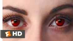 Bella Cullen's Transformation - Twilight: Breaking Dawn Part 1 Kristen Stewart HD Bella Cullen, Edward Bella, Breaking Dawn Part 2, Taylor Lautner, We Movie, New Trailers, Twilight Saga, Robert Pattinson
