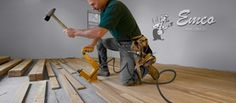 Pour tous les travaux à la maison ou dans le jardin, il faut avoir des outils! Sans les outils, comment peut-on faire du travail?? Ce n'est pas possible!