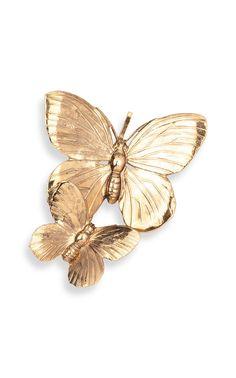 "Grosgrain Ribbon Monarch Butterfly Butterflies in Nature Country Flowers 7//8/"""