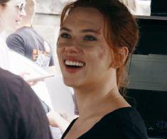 Black Widow Marvel, Marvel 3, Natasha Romanoff, Scarlett Johansson, Avengers, Celebrities, People, Wood Burning, Anime Art