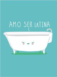 Frases del Día - Señora Massanari-Sapp's Spanish Page!