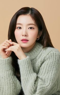 Image shared by Red Velvet Pics. Find images and videos about red velvet, irene and goodies on We Heart It - the app to get lost in what you love. Red Velvet アイリーン, Red Velvet Irene, Wendy Red Velvet, Red Velvet Seulgi, Kpop Girl Groups, Kpop Girls, Asian Music Awards, Korean Girl, Asian Girl