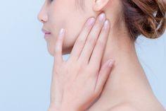 10 pont a testen, amit ha megnyomsz, azonnal csökken a szemfáradtság Monitor, Engagement Rings, Jewelry, Enagement Rings, Wedding Rings, Jewlery, Jewerly, Schmuck, Jewels