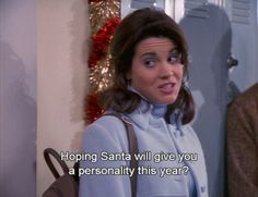 26 Ways To Survive Being Home For The Holidays