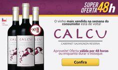 http://www.buywine.com.br/kit-delta-q-200-capsulas-cafeteira-gratis/p?utm_source=banner-tv&utm_medium=terceiro&utm_campaign=kit-delta-q-200-capsulas-cafeteira-gratis