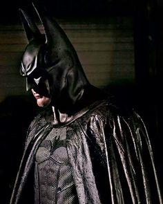 I Am Batman, Batman Art, Batman Robin, Batman Cosplay, Marvel E Dc, Mundo Comic, Lex Luthor, Black Bat, Dc Comics Characters