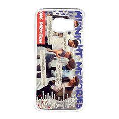 FRZ-Midnight Memor Galaxy S6 Case Fit For Galaxy S6 Hardplastic Case White Framed FRZ http://www.amazon.com/dp/B016ZBQARO/ref=cm_sw_r_pi_dp_RgSnwb18GZS2H