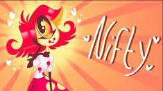 Taurus Moon, Blood Moon, Little Darlings, Pin Collection, Nifty, Girl Power, Boss, Cartoons, The Creator
