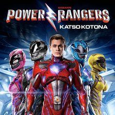Power Rangers on viiden tavallisen lukiolaisen tarina. He löytävät ikivanhan avaruusaluksen ja huomaavat yhtäkkiä saaneensa yliluonnolliset voimat. Viisikko saa tietää, että muukalaiset aikovat tuhota heidän pienen kotikaupunkinsa Angel Groven ja siinä samassa koko maailman, joten heidän on ryhdyttävä maailmanpelastajiksi. Supersankareiden on selvitettävä keskinäiset kinansa ja alettava puhaltaa yhteen hiileen. 💪💥 Osta POWER RANGERS nyt digitaalisesti ja katso kotona 🎬