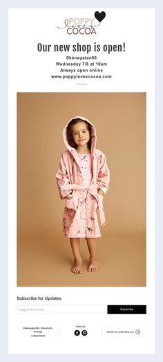 Check my web shop out New Shop, Wednesday, Check, Kids, Shopping, Fashion, Young Children, Moda, Boys
