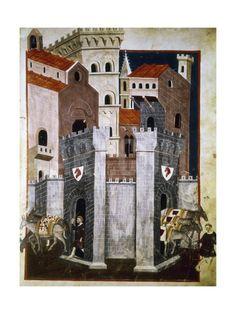 historical-city-miniature-by-master-of-the-biadaiolo-codex_a-g-12136217-8880731.jpg (671×894)