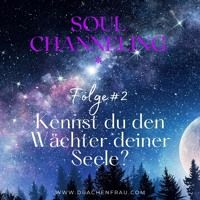 Soul Channeling # 2 : Wer ist der Wächter deiner Seele? von Seelenmedicus* by Maaryam die Drachenfrau * auf SoundCloud Routine, Channel, Motivation, Movie Posters, Good Habits, Self Love, Mindfulness, Spiritual, Film Poster