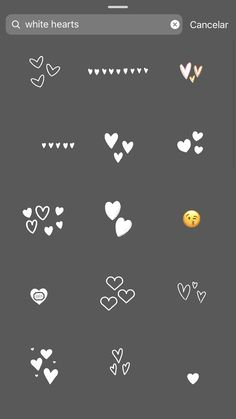 Instagram Emoji, Cute Instagram Captions, Iphone Instagram, Instagram Snap, Foto Instagram, Instagram And Snapchat, Instagram Story Filters, Instagram Story Ideas, Instagram Editing Apps