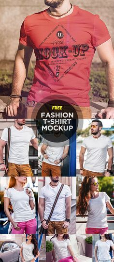 New Highest Quality Photoshop Free PSD Mockups | Freebies | Graphic Design Junction