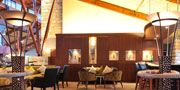 Arabella Bar Hotel Spa, Conference Room, Bar, Table, Furniture, Home Decor, Decoration Home, Room Decor, Meeting Rooms