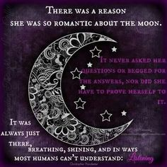 Sun and moon tattoo meanings, Sun symbolism in various cultures, Styles of sun tattoos, moon tattoos and what they mean. Sun Moon Stars, Sun And Stars, Sun Tattoos, Small Tattoos, Infinity Tattoos, Celtic Tattoos, Tattos, Sleeve Tattoos, Couple Tattoos