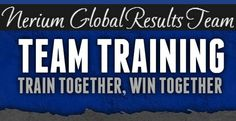 Nerium Global Results Team - real people creating real change across the globe! Learn more http://yourrealresults.nerium.com