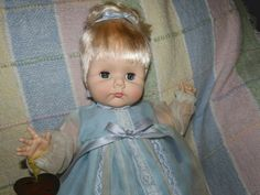 Effanbee Dolls, Baby Dolls, Reborn Dolls