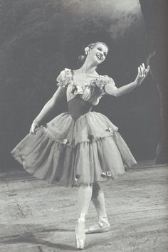 Elsa-Marianne von Rosen 